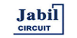 <strong>Jabil</strong>